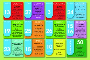 conferenciasweb_programa 2016-17 copia