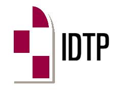 Instituto Diocesano de Teología y Pastoral – IDTP
