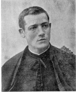 Foto Francisco Iturribarría. Centenario de su muerte. [ Organiza IDTP]_ Euskomedia-web